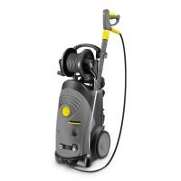 Curatitor cu apa sub presiune HD 9 20-4 MX Plus